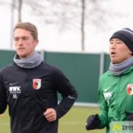 2019 01.29 Training Lehmann – 27