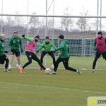 2019 01.29 Training Lehmann – 36