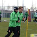 2019 01.29 Training Lehmann – 40