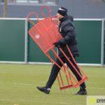 2019 01.29 Training Lehmann – 45