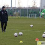 2019 01.29 Training Lehmann – 48