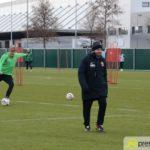2019 01.29 Training Lehmann – 49