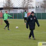 2019 01.29 Training Lehmann – 50