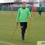 2019 01.29 Training Lehmann – 51
