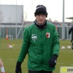2019 01.29 Training Lehmann – 54