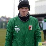 2019 01.29 Training Lehmann – 55