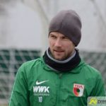 2019 01.29 Training Lehmann – 57