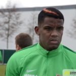 2019 01.29 Training Lehmann – 58