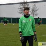 2019 01.29 Training Lehmann – 60