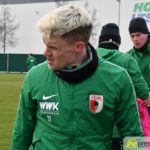 2019 01.29 Training Lehmann – 63