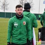 2019 01.29 Training Lehmann – 64