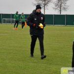 2019 01.29 Training Lehmann – 66