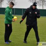 2019 01.29 Training Lehmann – 67