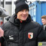 2019 01.29 Training Lehmann – 68