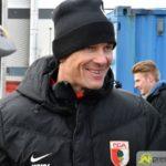 2019 01.29 Training Lehmann – 69