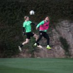 20190110_7846-150x150 Bildergalerie |Der FC Augsburg im Trainingslager in Alicante - Tag 7 Augsburg Stadt FC Augsburg News Sport |Presse Augsburg