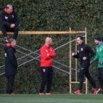 20190110_7864-150x150 Bildergalerie |Der FC Augsburg im Trainingslager in Alicante - Tag 7 Augsburg Stadt FC Augsburg News Sport |Presse Augsburg