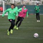 20190110_7868-150x150 Bildergalerie |Der FC Augsburg im Trainingslager in Alicante - Tag 7 Augsburg Stadt FC Augsburg News Sport |Presse Augsburg
