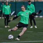 20190110_8027-150x150 Bildergalerie |Der FC Augsburg im Trainingslager in Alicante - Tag 7 Augsburg Stadt FC Augsburg News Sport |Presse Augsburg