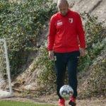 20190110_8098-150x150 Bildergalerie |Der FC Augsburg im Trainingslager in Alicante - Tag 7 Augsburg Stadt FC Augsburg News Sport |Presse Augsburg