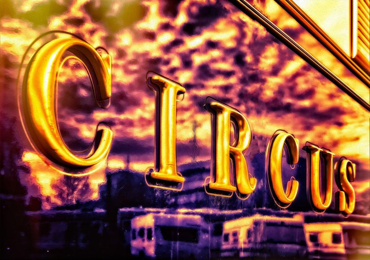 Circus 3196457 1280