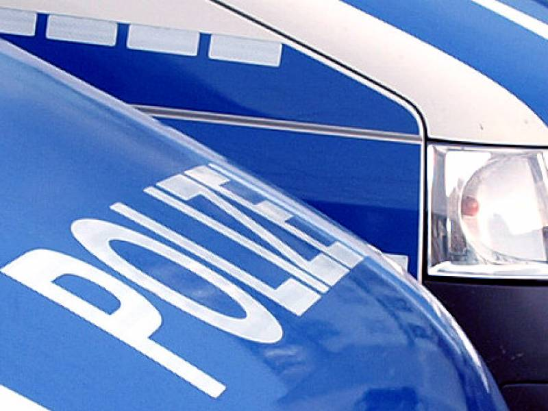 Drohbriefe An Frankfurter Rechtsanwaeltin Polizei In Bedraengnis