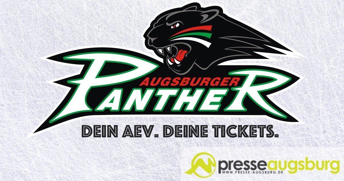 panther_gewinnspiel_neu Veranstalter bestätigt: Augsburger Panther spielen auch im nächstem Jahr ein internationales Turnier Augsburg Stadt Augsburger Panther News Newsletter Sport AEV Augsburger Panther Dolomtencup Neumarkt Südtirol |Presse Augsburg