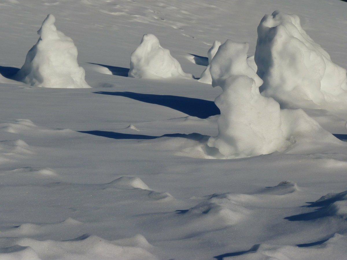 Snow 4757 1280