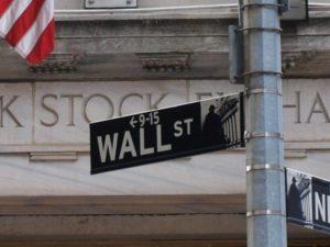 US-Börsen legen deutlich zu - Tech-Aktien mit kleinerem Plus