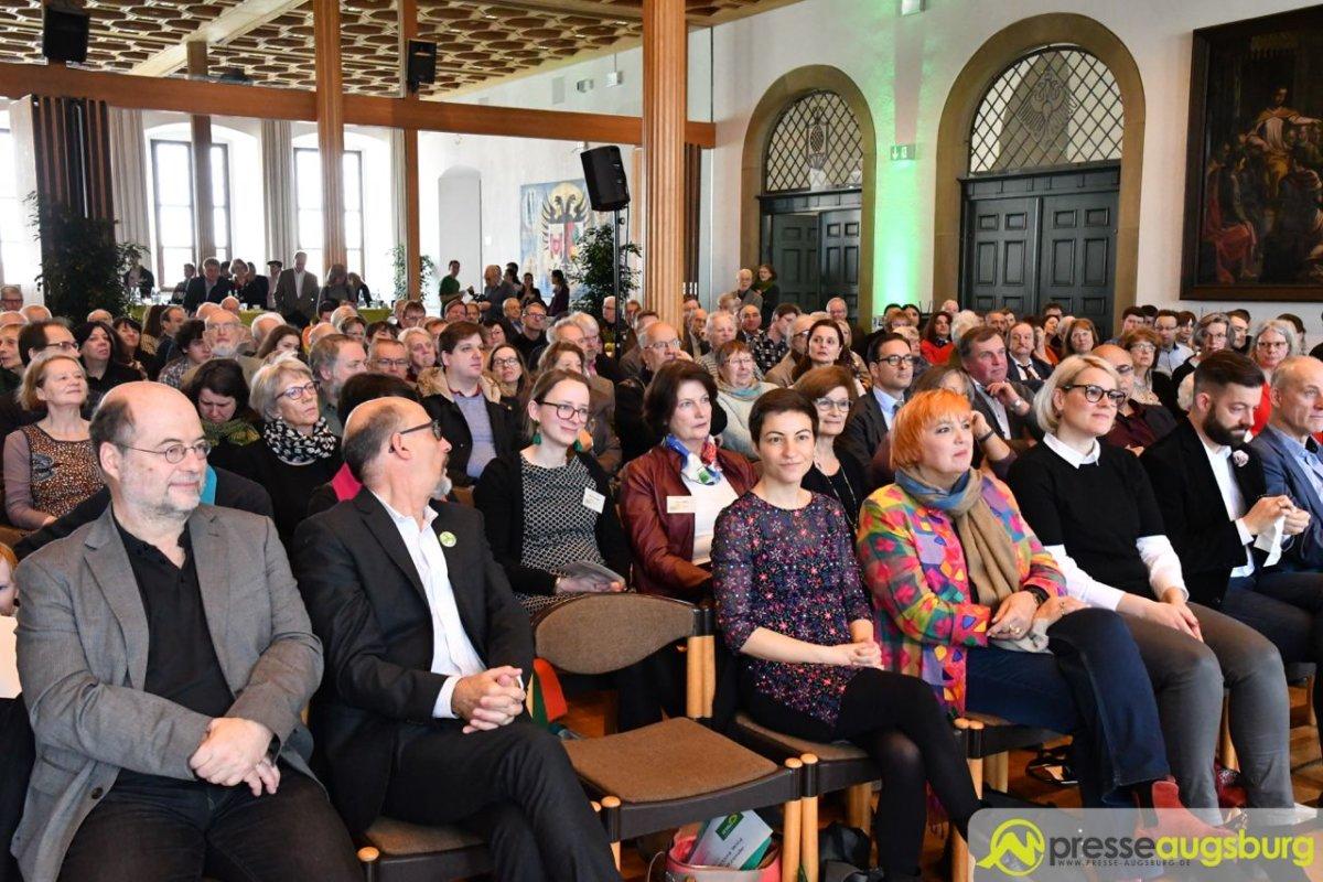 2019-02-10 NJE Die Grünen – 22