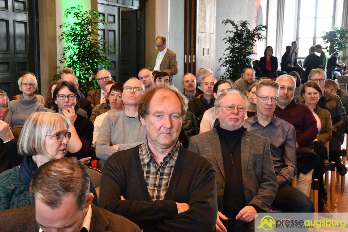 2019-02-10 NJE Die Grünen – 28