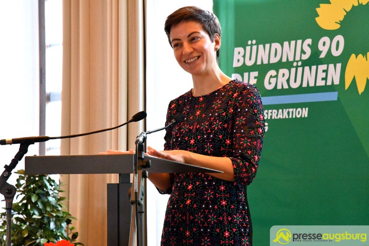 ska Keller 2019-02-10 NJE Die Grünen – 29
