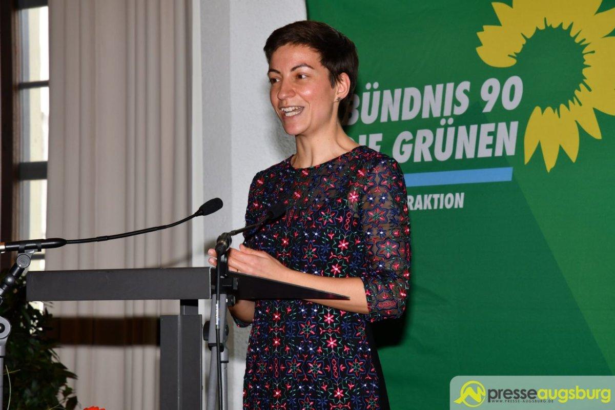 ska Keller 2019-02-10 NJE Die Grünen – 33
