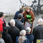 2019 02 17 Susanne Kasch – 42