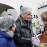 2019 02 17 Susanne Kasch – 44