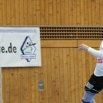 CL0I2445-150x150 Zu unkonzentriert | TSV Friedberg verliert bei Schlusslicht Würm-Mitte Aichach Friedberg Bildergalerien Handball News News Sport HSG Würm-Mitte TSV Friedberg Handball |Presse Augsburg