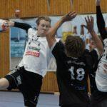CL0I2954-150x150 Zu unkonzentriert | TSV Friedberg verliert bei Schlusslicht Würm-Mitte Aichach Friedberg Bildergalerien Handball News News Sport HSG Würm-Mitte TSV Friedberg Handball |Presse Augsburg