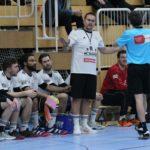 CL0I2965-150x150 Zu unkonzentriert | TSV Friedberg verliert bei Schlusslicht Würm-Mitte Aichach Friedberg Bildergalerien Handball News News Sport HSG Würm-Mitte TSV Friedberg Handball |Presse Augsburg