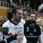 CL0I3024-150x150 Zu unkonzentriert | TSV Friedberg verliert bei Schlusslicht Würm-Mitte Aichach Friedberg Bildergalerien Handball News News Sport HSG Würm-Mitte TSV Friedberg Handball |Presse Augsburg