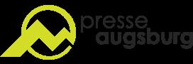 Presse Augsburg - Nachrichten für Augsburg und Bayerisch-Schwaben