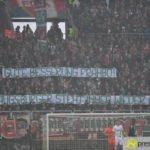 Fca Mainz 034