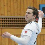 tsv-150x150 Zu unkonzentriert | TSV Friedberg verliert bei Schlusslicht Würm-Mitte Aichach Friedberg Bildergalerien Handball News News Sport HSG Würm-Mitte TSV Friedberg Handball |Presse Augsburg