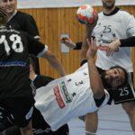 tsv2-1-150x150 Zu unkonzentriert | TSV Friedberg verliert bei Schlusslicht Würm-Mitte Aichach Friedberg Bildergalerien Handball News News Sport HSG Würm-Mitte TSV Friedberg Handball |Presse Augsburg