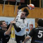 tsv3-150x150 Zu unkonzentriert | TSV Friedberg verliert bei Schlusslicht Würm-Mitte Aichach Friedberg Bildergalerien Handball News News Sport HSG Würm-Mitte TSV Friedberg Handball |Presse Augsburg
