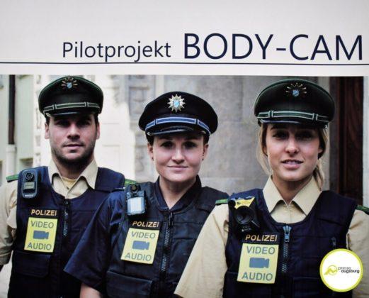 2016 11 03 Bodycam – 01