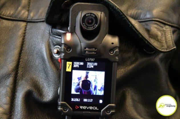 2016 11 03 Bodycam – 03
