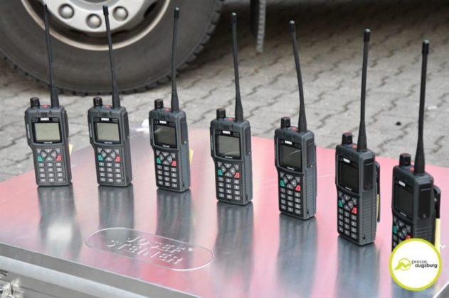 2019 03 20 Mobile Sirenen – 11