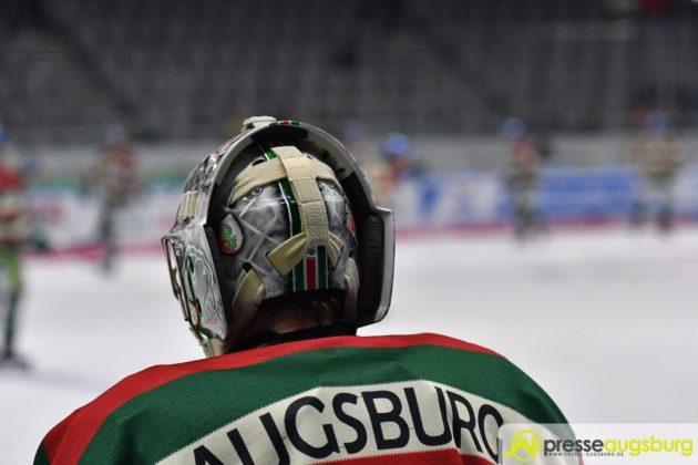 aev_deg_3_1_076_ergebnis-630x420 Zuhause ausgerutscht | Augsburger Panther verlieren Spiel 3 gegen die DEG Augsburg Stadt Augsburger Panther News Newsletter Sport AEV Augsburger Panther DEG DEL Düsseldorfer EG playoffs |Presse Augsburg