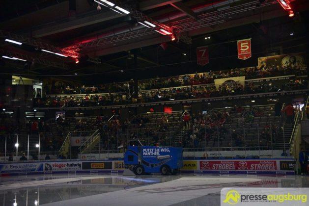 aev_deg_3_1_079_ergebnis-629x420 Zuhause ausgerutscht | Augsburger Panther verlieren Spiel 3 gegen die DEG Augsburg Stadt Augsburger Panther News Newsletter Sport AEV Augsburger Panther DEG DEL Düsseldorfer EG playoffs |Presse Augsburg