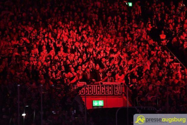 aev_deg_3_1_082_ergebnis-630x420 Zuhause ausgerutscht | Augsburger Panther verlieren Spiel 3 gegen die DEG Augsburg Stadt Augsburger Panther News Newsletter Sport AEV Augsburger Panther DEG DEL Düsseldorfer EG playoffs |Presse Augsburg